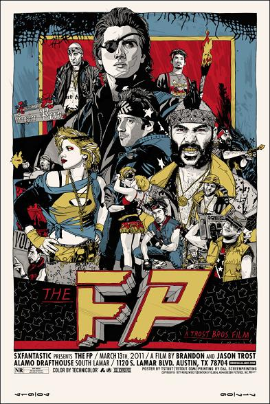 FP_poster