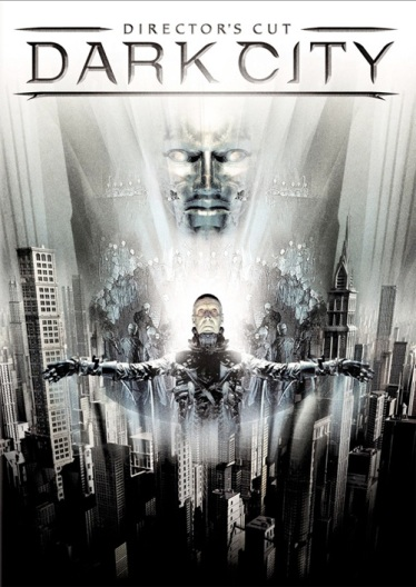 dark_city_bluray