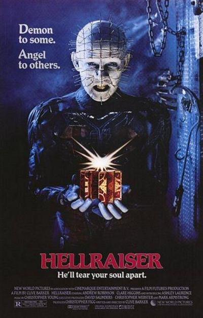 hell_raiser