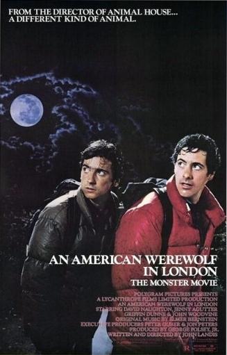 american_werewolf_in_london_-poster