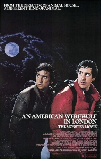 american_werewolf_in_london_-poster
