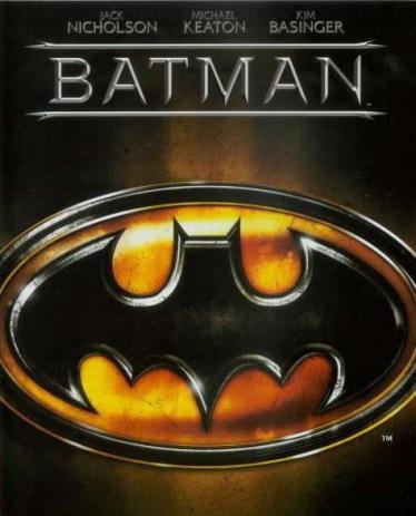 batman_dvdcover