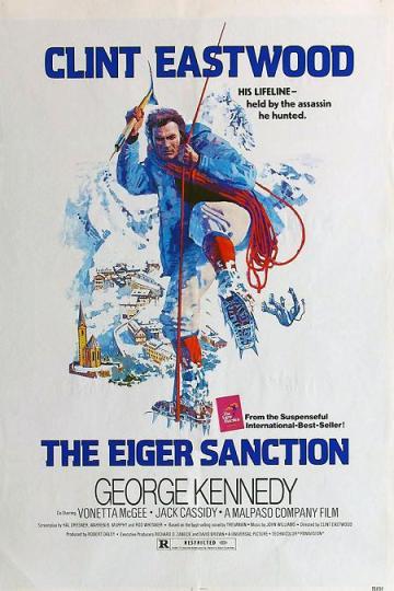eigersanction-poster