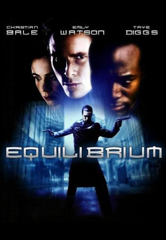 equilibrium_poster