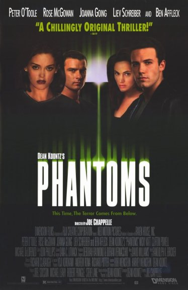phantoms_movie_poster