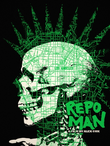 repo_man_bluray