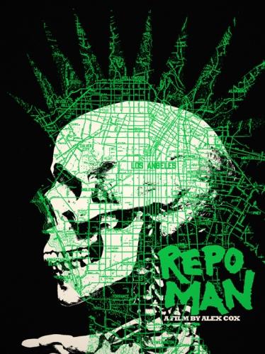 repo_man_bluray