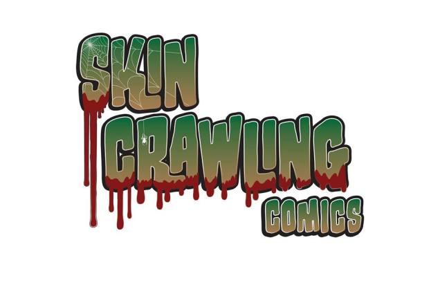 skin_crawling