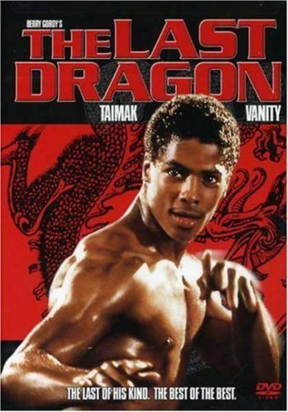 last_dragon