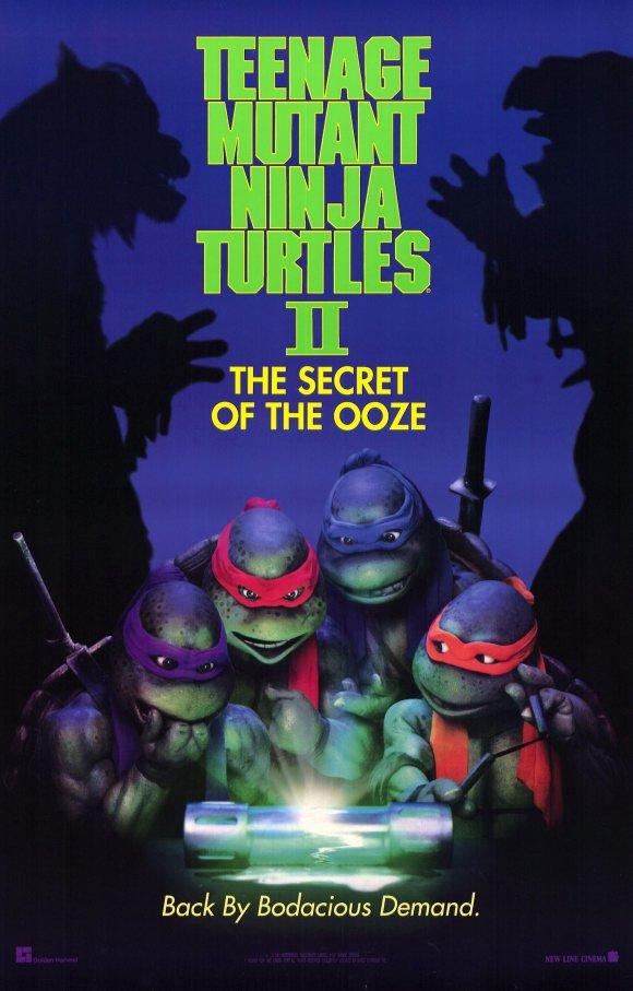 tmnt-ii-movie-poster