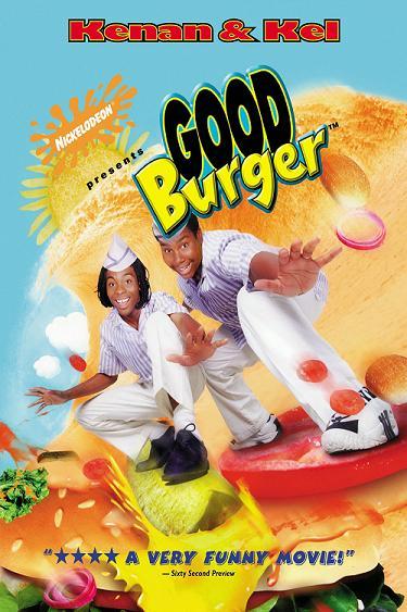 good_burger_poster