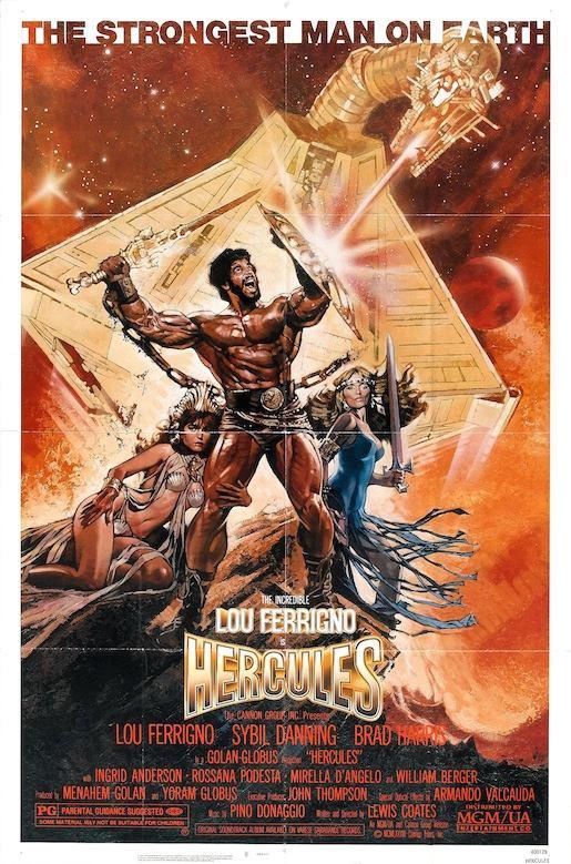 hercules1983