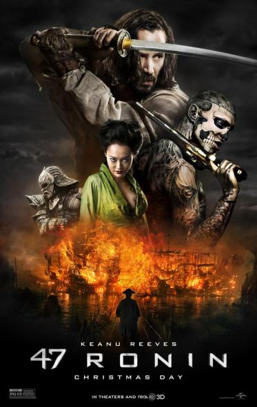 Movie_47-Ronin