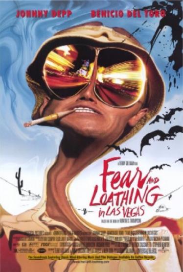 fear-loathing
