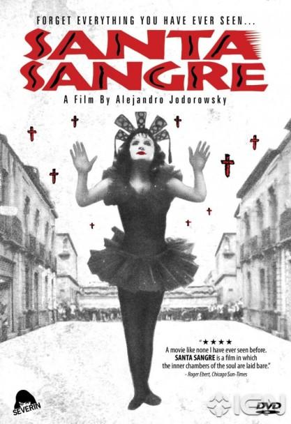 santa_sangre_dvd
