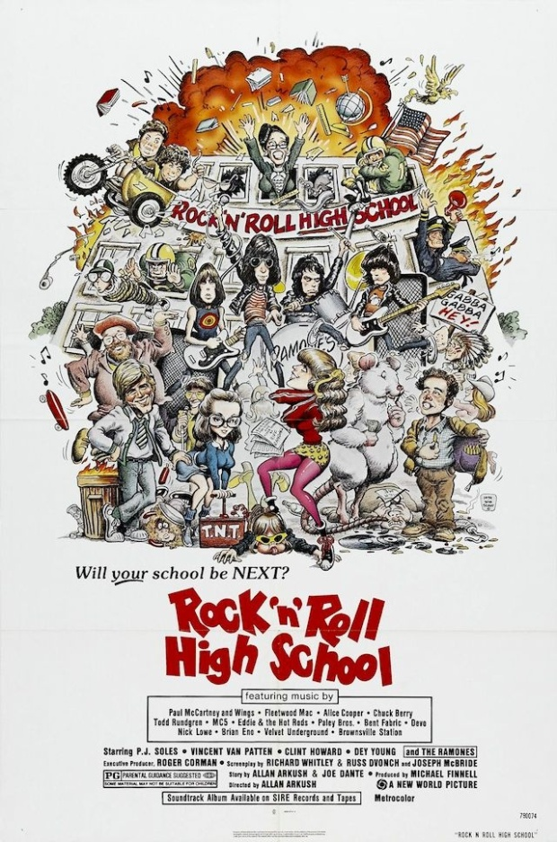 rock-n-roll-high-school
