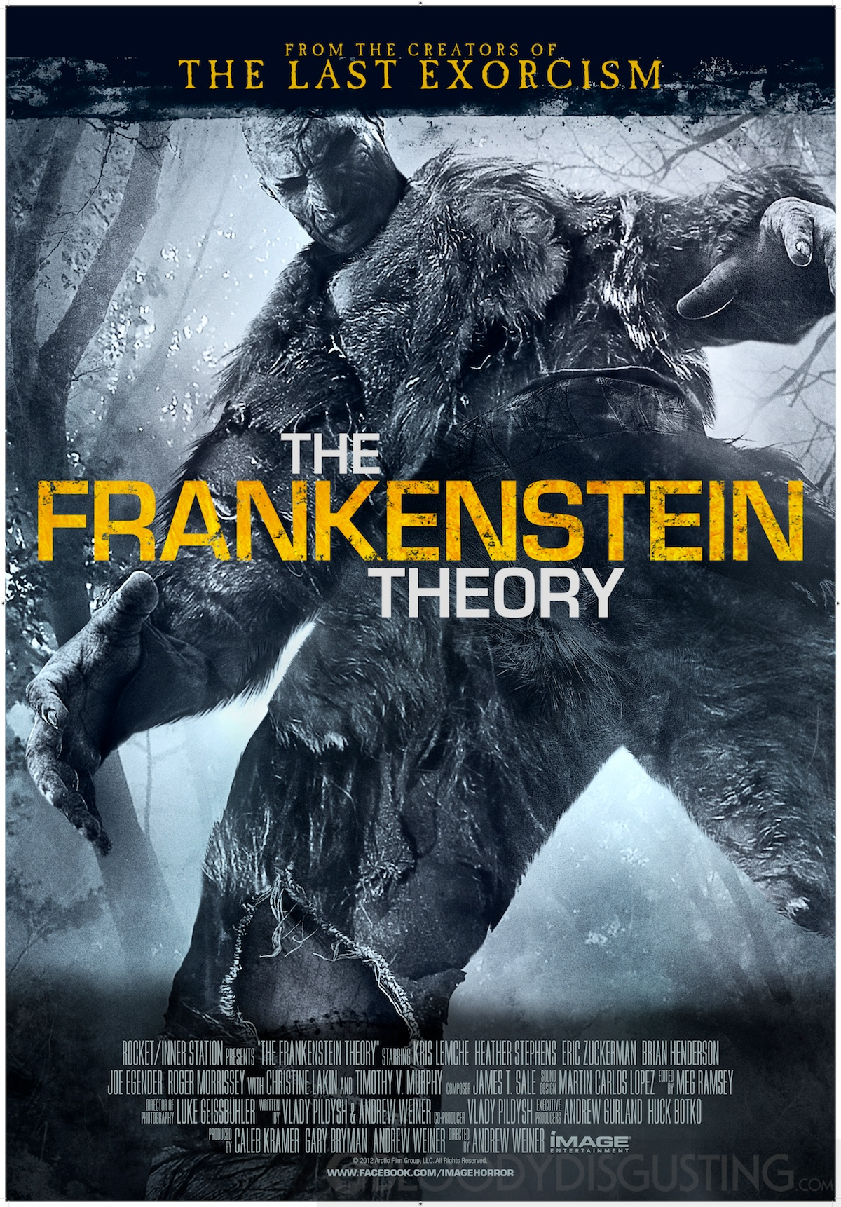Frankenstein_Theory_Poster_1_18_13