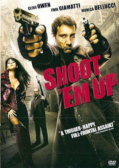 shoot-em-up-dvd
