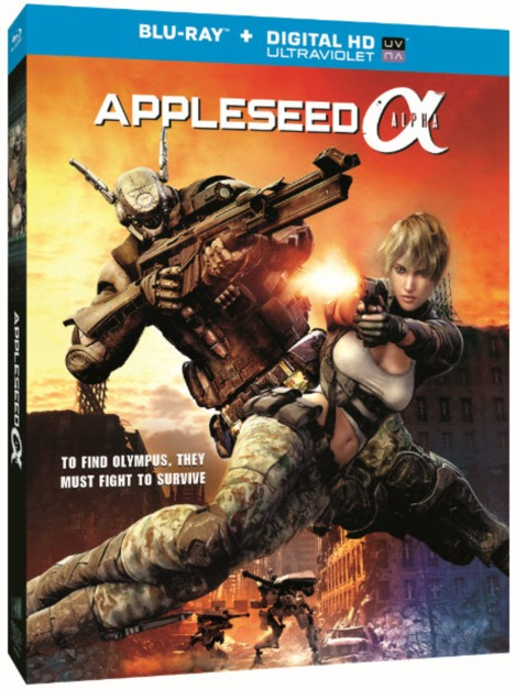 appleseed_alpha_bluray