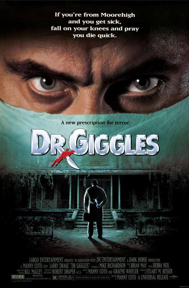 dr-giggles-1992