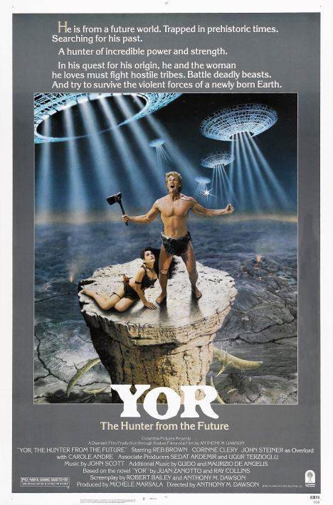 yor_hunter_from_future_poster_01_0
