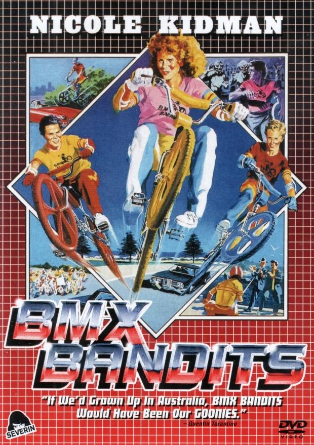 bmx_bandits