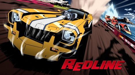 redline_banner