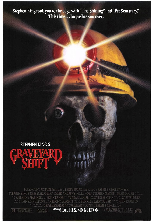 graveyardshift_poster