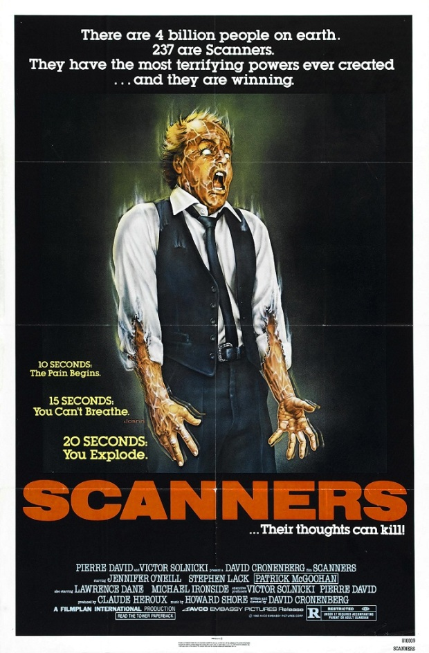 scanners_poster