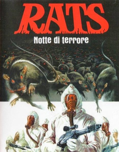 rats_poster