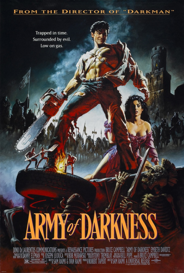armyofdarkness_poster