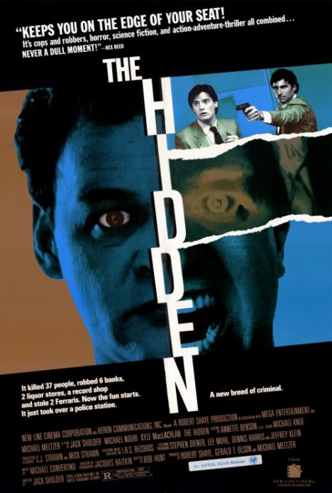 the_hidden_poster