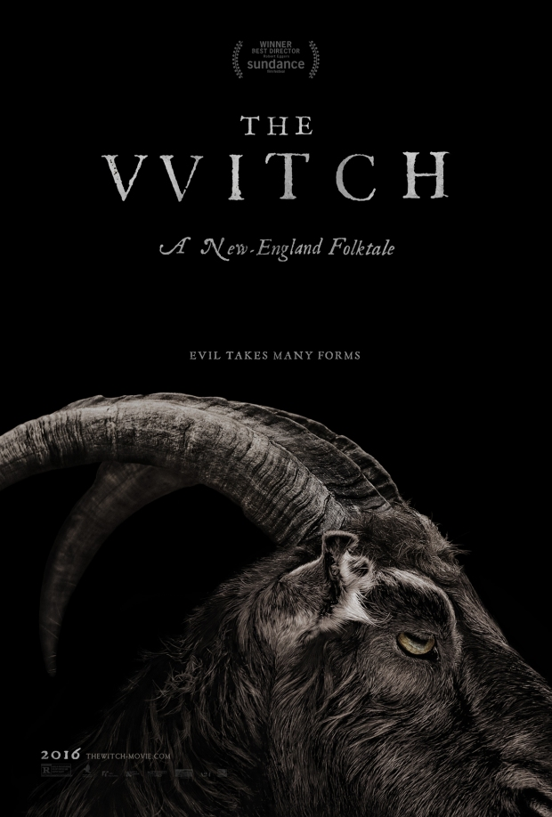 witch_poster