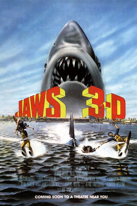 jaws3dposter1