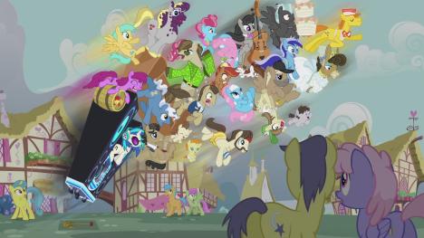 pony_crisis