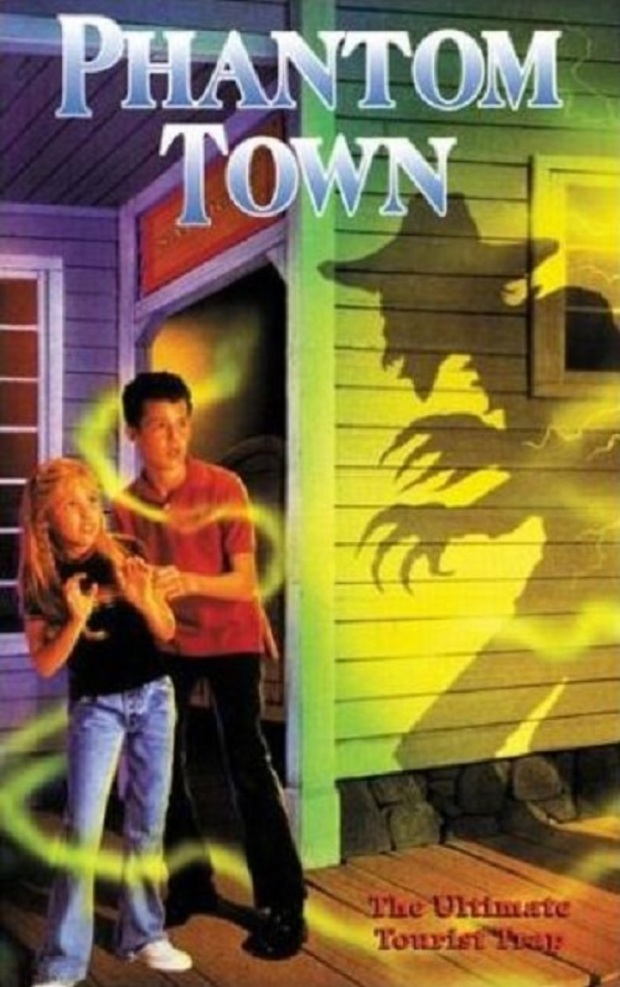 phantom_town