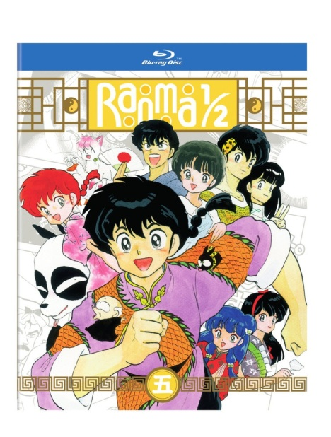 ranma_bluray_05