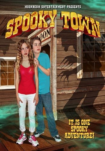 spooky_town