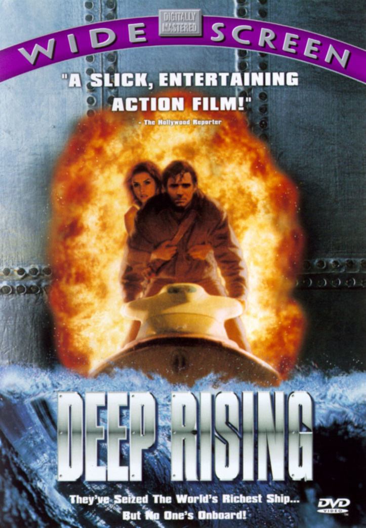 deep_rising_dvd